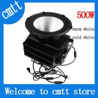 ac viewer - sale Special Offer Vein Viewer w High Bay Light Led Flood Floodlights Meanwell Driver Cree Chip Waterproof Ip65 Workshop lamp