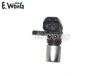Wholesale Bran new Crankshaft Position Sensor CKP Fit For TOYOTA OEM