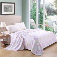Cheap Bedding Supplies Best Bedding sets