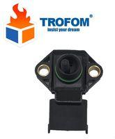 Wholesale 1BAR Intake Manifold Pressure MAP Sensor For HYUNDAI ACCENT I X i V