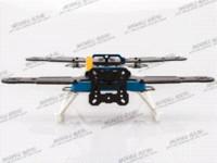 bianchi carbon fiber - FPV Mini across the four axis aircraft frame mini carbon fiber frame frame bianchi