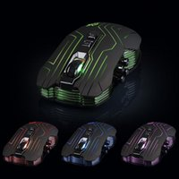 Cheap game mouse Best optical mouse