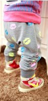 bc printing - Baby Pants cotton Boys Pants with cartoon print baby pants baby clothing baby boy pants BC