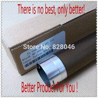 printer ricoh - Compatible Roller Ricoh MP Upper Fuser Roller Pressure Roller For Ricoh Aficio MP L L FAX MF550 MF3320 Printer