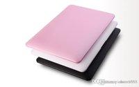 netbooks - DHL FEDEX FREE Netbooks Netbook WIFI DHL inch Dual Core Mini Laptop Android VIA Cortex A9 GHZ HDMI WIFI GB GB