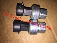 Wholesale Original Oil Pressure Sensor Caterpillar CAT C15 MXS BXS NXS C