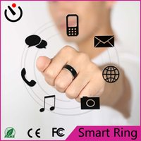 Wholesale Smart R I N G Electronic Satellite Cable Tv Other Satellite Accessories Digital Satellite Finder for Lg Minions