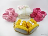 Cheap Unisex First walker shoes Best Winter Cotton Free shipping