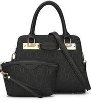Wholesale New winter han edition female bag ou taken mother bag big bag handbag single shoulder bag