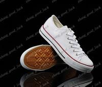 Wholesale Hot sale top quality Tall Chuck canvas shoes sneaker Men s Women s canvas shoes men patent leather shoes