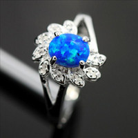 Cheap Rings Best Silver Rings