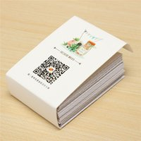 adhesive labels for bottles - DIY pack Decorative Sticker Matchbox Adhesive Label Suits Box Package Stationery Papelaria Set Diary Album Bottle Decor