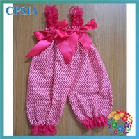 baby products organic - Baby Clothes Chevron Romper Organic Baby Clothes Baby Clothing Baby Product