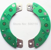 Wholesale FACON Diode Kit rectifier SSAYEC432 for Leroy Somer