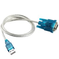 Cheap HDMI Cable USB to RS232 Best Laptop  USB RS232