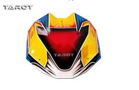 Wholesale F10949 Tarot PRO Multicolor Canopy Cover Hood TL2853