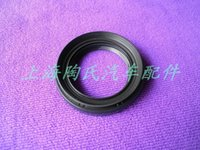 axle shaft seal - for BYD F3 G3 axle shaft seal gearbox oil seal transmission parts Mitsubishi G1