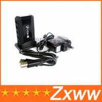 Wholesale 7 Port High Speed USB HUB AC Powered Adapter Cable US Plug Optional for Computer C1082 HZ