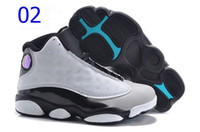 actual product - products sell like hot cakes actual air retro men s basketball real high quality shoe size
