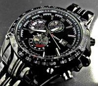 Wholesale CURREN Luxury brand sports Watch men Quartz Watches Auto Date Dress wristwatch military watches man full steel watch