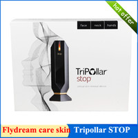 anti aging - Newest Tripollar Stop Anti Aging Device Tripollar Stop wrinkle reduction Device Anti Aging Facial Skin Treatment Fuck Facial Mask