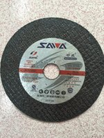 Wholesale 115mm abrasive cutting disc for metal steel stainless steel