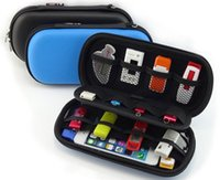 Wholesale Updated High Quality Waterproof Case Bag For PSP Bag Pouch Protector