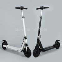 eec electric scooter - S2 AH e twow S2 etwow w eec electric scooter