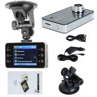 video camera hdmi - New quot Full HD P Car DVR HDMI Camera Video Recorder Dash Cam G Sensor