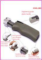 Cheap Lock Pick Sets Plug spinner Best   spinner