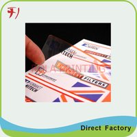 best bond paper - Customized Best quality aluminum foil paper sticker permanent bond adhesive label