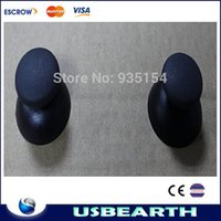 Wholesale replacement joystick left stick button for PS3