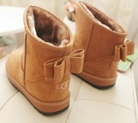 boots ladies boots - Winter boots for women boots fashion botas femininas new arrival hot snow boots women ankle boots for women Warm Ladies