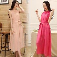 Cheap maxi dress Best dresses for women