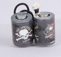 Wholesale New Tattoo Machine Gun Coils Wraps Set Parts Supply Tattoo Body Art