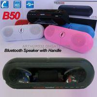 Cheap 2.1 Mini Bluetooth Speaker Best Universal Outdoor Pill XL Speaker