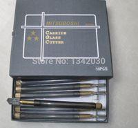 Wholesale High Quality Glass Tools box MITSUBOSHI Glass Cutter mm