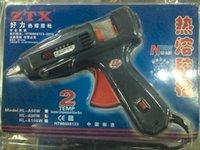 Wholesale glue gun production home E80W glue gun hot melt glue gun W Factory direct sales