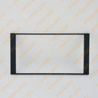 Wholesale 10pcs Car Radio Stereo DIN Fascia Panel Refitting Frame Facia Trim Install Mount Kit For TOYOTA Camry PREVIA VIOS COROLLA