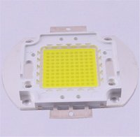 lamp supplies - High Quality COB SMD LED Chip For Floodlight LED Bulb IC SMD Lamp Light W W W W W W W Power Supply Led Driver Waterproof