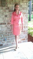 pageant interview suit - 2015 Girls pageant interview suit pageant interview suits for little girls interview outfits for pageants for girls pageant suits