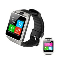 best low price camera - Best price GV08 Smart watch support SIM card smart watch bluetooth smartwatch Android iOS colors in stock in lowest price fast shipping