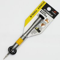 apple hong kong - Hong Kong flying deer imported screwdriver star apple iphone4 s phone disassemble tool batch of cents