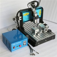 Wholesale JFT High Efficiency Wood Bead Making Machine W CNC Router Axis with USB Port