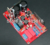 audiophile quality - CLASS T W TA2022 Power Amplifier assembled Board Audiophile Sound Quality High Efficiency Amplifier Cheap Amplifier