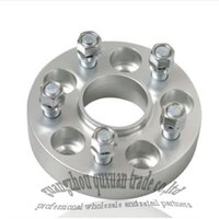 Wholesale new high quality generic car personalized car modification xuefolankepaqi widened wheel flange for Free Post