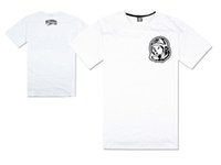 Wholesale New Fashion Designer men Summer t shirt basketball clothing T shirt Brand O neck Men s Short T Shirt BBC BLVD