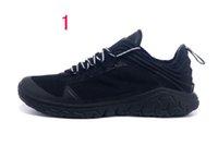 Cheap men running shoes Best men sports shoes
