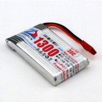 alkaline battery current - Shun mAh C V high current power polymer lithium battery miniature aircraft model aircraft