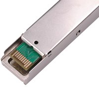 Wholesale For EXTREME compatible SFP transceiver Base SX MMF nm M